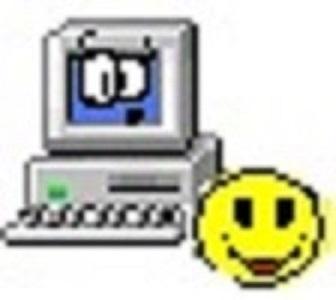 photo de la boutique de Flasheco informatique